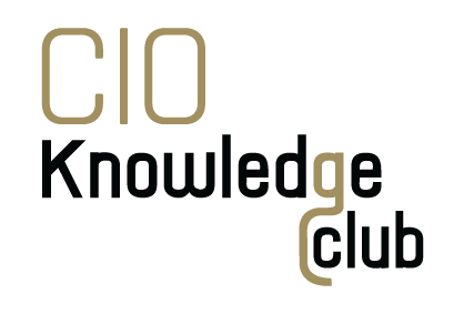 CIO Knowledge Club