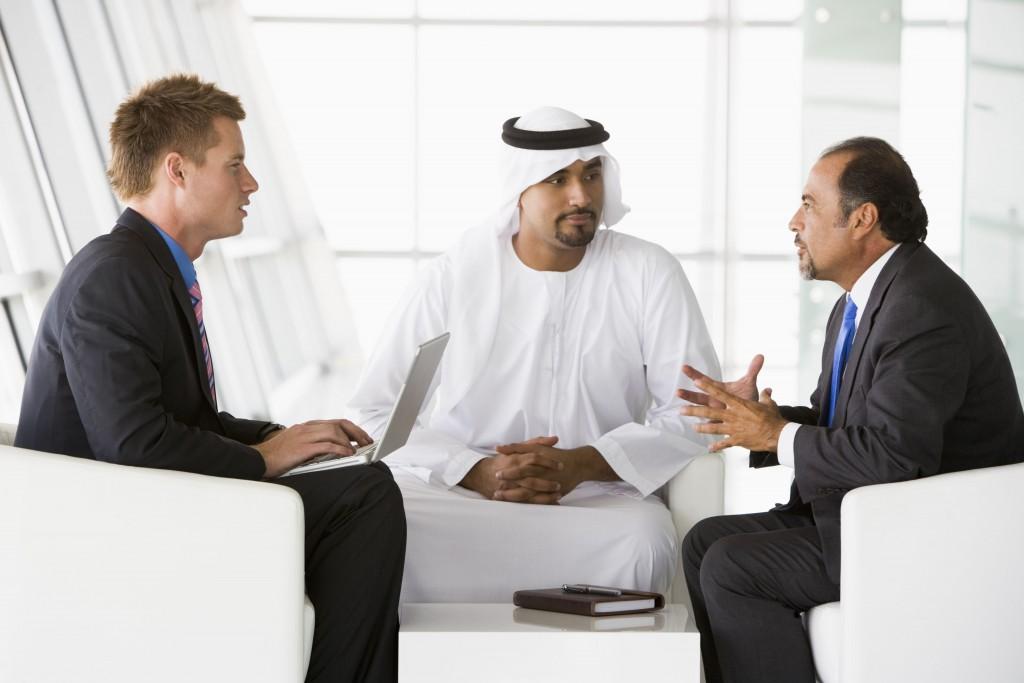 arab-business-meeting1